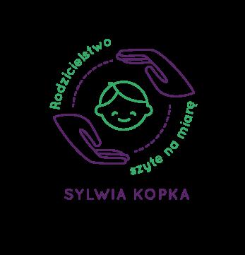 logo Rodzicielstwo szyte na miarę
