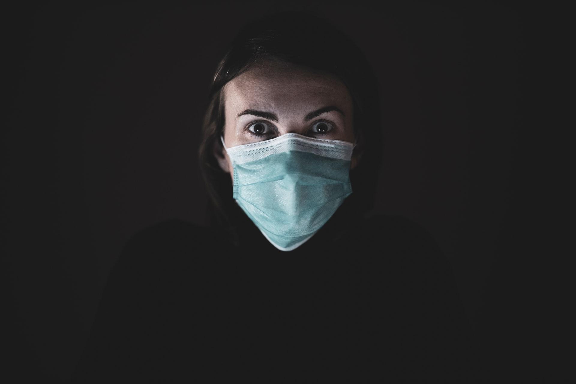 ciaza_podczas_pandemii